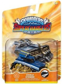 Skylanders Shield Striker (Wave 3)
