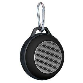 Astrum Wireless Speaker Metal Hook Black - ST130