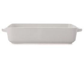 Maxwell and Williams - White Basics Cosmopolitan Lasagne - 37.5 cm x 25 cm x 7 cm