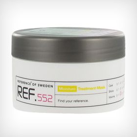 Ref Moisture Treatment Mask 552