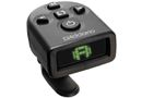 Planet Waves Universal Clip-On Tuner