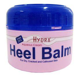 Hydra Heel Balm - 50ml