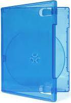 PlayStation 4 Replacement Case (PS4)