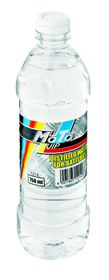Moto-Quip - Distilled Water - 750ml