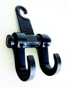 Moto-Quip - Seat Back Hook