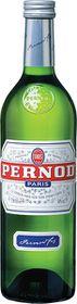 Pernod Liqueur (750ml)