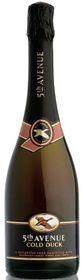 5th Avenue - Cold Duck Sparkling Wine Case - 12 x 750ml