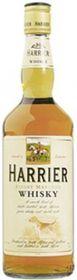 Harrier Whisky - Case 12 x 750ml