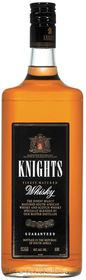 Knights - Whisky - 1 Litre