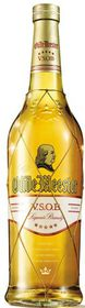 Oude Meester - VSOB Brandy - 750ml