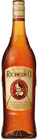 Richelieu - International Brandy - 1 Litre
