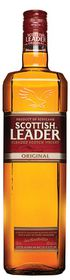 Scottish Leader - Original Whisky - 1 Litre