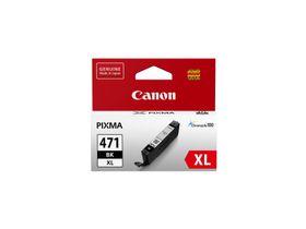 Canon CLI-471XL Black Ink