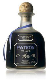 Patron - XO Cafe Tequila - 750ml
