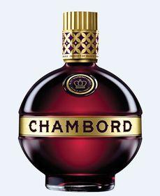 Chambord Liqueur - 500ml