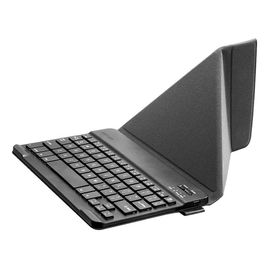 Astrum Bluetooth Keyboard Case - TB110 Black