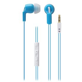 Astrum In Ear Earphone - EB260 Blue