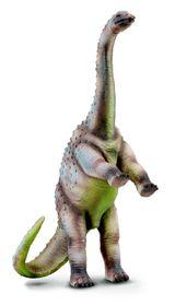 Collecta Prehistoric-Rhoetosaurus-L