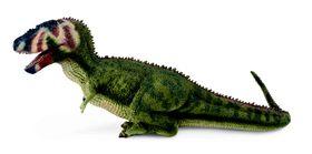 Collecta Prehistoric-Daspletosaurus-L