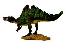 Collecta Prehistoric-Ichthyovenator-L