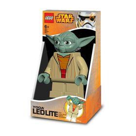 LEGO Star Wars - Yoda Torch