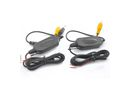 Wireless Video Transmitter for Car Camera