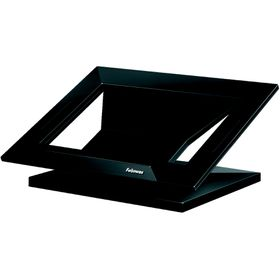 Fellowes Designer Suites - Laptop Riser