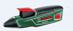 Bosch - GluePen