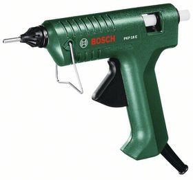 Bosch - Glue Gun