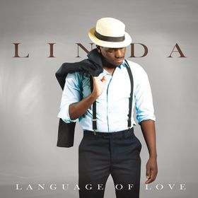Linda - Lol (Language Of Love) (CD)