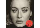 Adele - 25 (CD)