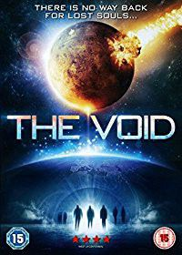 The Void (DVD)