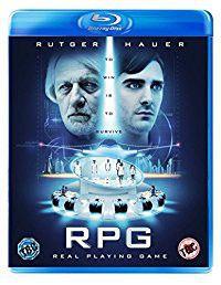 RPG (Blu-ray)