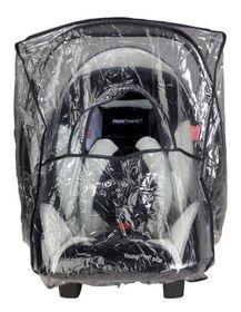 Recaro - New-born Seat Rain Cover