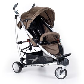 Trends For Kids - Buggster