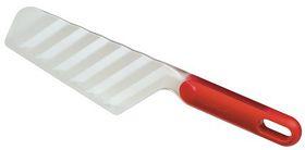 Progressive Kitchenware - Cheese Knife - Yellow