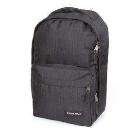 Eastpak Hyden Backpack - Linked Black