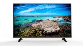 """Sinotec 43"""" Full HD Digital LED TV"""