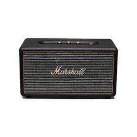 Marshall Acton Speaker - Black
