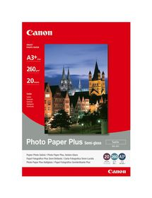 Canon SG-201 A3+ Photo Paper (20 sheets)