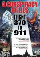 Conspiracy of Lies:Flight 370 to 911 - (Region 1 Import DVD)