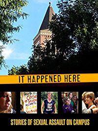 It Happened Here - (Region 1 Import DVD)
