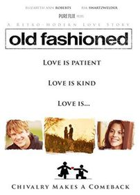 Old Fashioned (DVD)