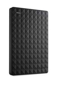 "Seagate Expansion 2.5"" Portable Hard Drive - 3TB"