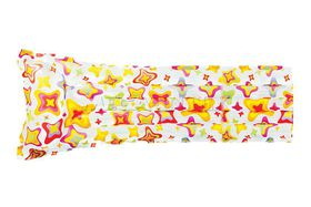 Intex - Action Print Lounger Mat - Star Design Only