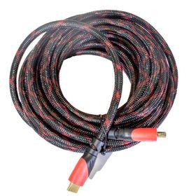 Parrot Cable HDMI 2m