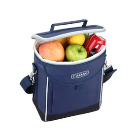 Cadac - 12 Can Premium Cooler Bag