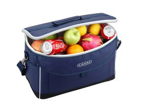 Cadac - 36 Can Premium Cooler Bag