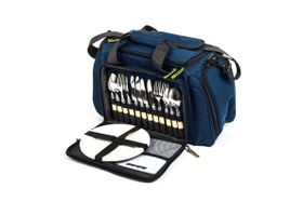 Kaufmann 4 Man Picnic Cooler bag