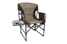 Kaufmann - Compact Directors Chair - Khaki